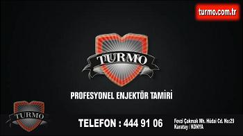 Profosyonerl Enjektör Tamiri