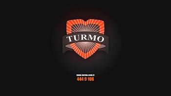 Turmo Otomotiv Genel Tanıtım